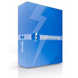 Claro Lightning Software