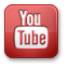 Contact - Visit Our Youtube Channel