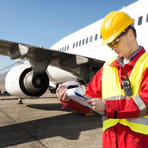 Assistive - See Our Full Range of Airside Safety Online Courses Here