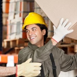 online manual handling course uk
