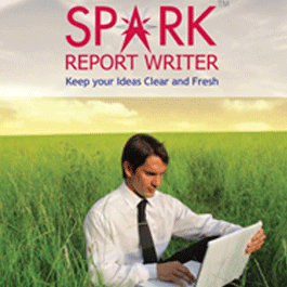 spark space essay writer Creative writing is anything  creative writing is writing that expresses the writer's thoughts  i enjoy writing specially if it is personal essay or.