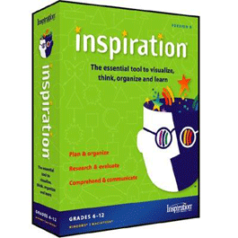 Inspriration Software