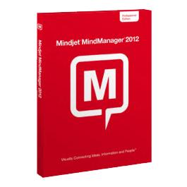 Mind Manager Software